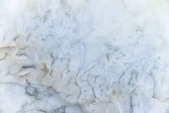 Marble abstract background Royalty Free Stock Photos
