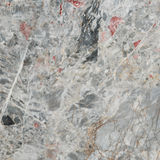 Marble bacground Stock Images