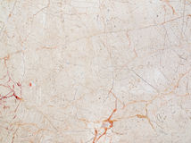 Marble background. Photo of natural marble tile Stock Photo