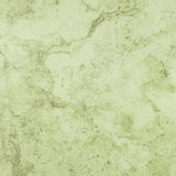 Marble background. Marble and mottled stone background Stock Photography