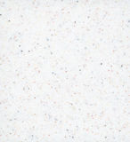 Marble background Royalty Free Stock Images
