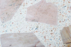 Marble background royalty free stock image