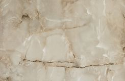 Marble background Stock Photography
