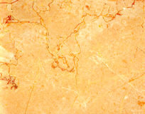 Marble Background. Marble Richcolor for Back stock photos
