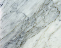 Marble Background. Marble Richcolor for Back stock photo