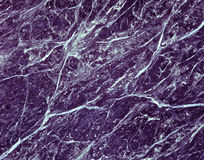 Marble Background. Marble Richcolor for Back Royalty Free Stock Images