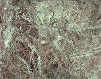 Marble Background. Marble Richcolor for Back Royalty Free Stock Photography