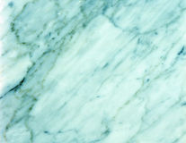 Marble Background. Marble Richcolor for Back Stock Image