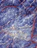 Marble Background Royalty Free Stock Photos