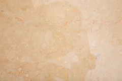 Marble background Stock Photos