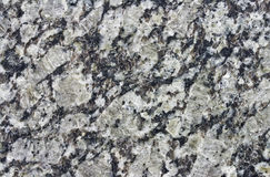 Marble background. Close-up of a black and white marble slate Stock Photos