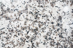 Marble background. Close up marble floor background Royalty Free Stock Photos