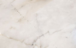 Marble background. Close up white marble background Royalty Free Stock Photos