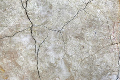 Marble Background, decorative wall tiles Royalty Free Stock Photo