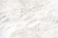 Marble background with natural background Stock Photo