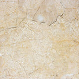 Marble background with natural pattern. Stock Photos