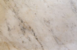 Marble background with natural pattern Stock Images