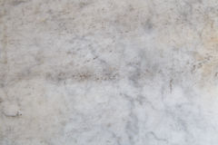 Marble background with natural pattern Royalty Free Stock Photo