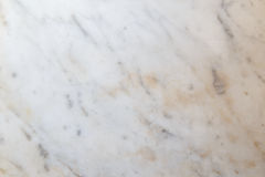Marble background with natural pattern Royalty Free Stock Photography