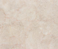 Marble background with natural pattern. Royalty Free Stock Images