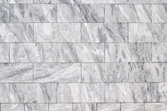 Marble background Royalty Free Stock Photography
