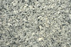 Marble background street texture background Royalty Free Stock Photos