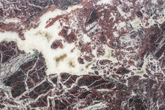 Marble background Royalty Free Stock Photo