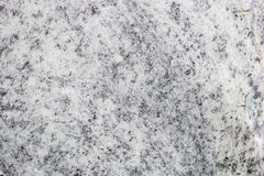 Marble background. Studio photo of beautiful marble background Stock Images