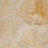 Marble background or texture Royalty Free Stock Photo