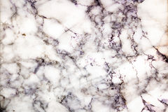 Marble background texture Royalty Free Stock Image