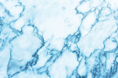 Marble background. Royalty Free Stock Photos