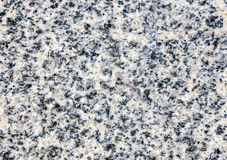 Marble background texture. Royalty Free Stock Image