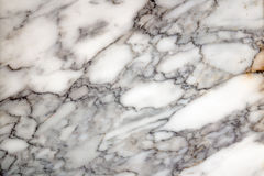 Marble background texture Stock Images