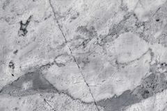 Marble background. Texture of marble stone on the wall Royalty Free Stock Photo