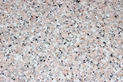 Marble texture. Plain counter stock photography