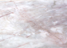 Marble background Stock Image