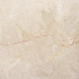 Marble. Royalty Free Stock Image