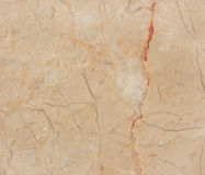Marble. Royalty Free Stock Photos