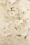 Marble Stock Images