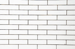 Marble block wall Royalty Free Stock Photo