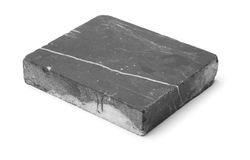 Marble brick Stock Photos