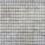 Marble brick wall, seamless texture , tile Stock Images