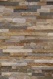 Marble bricks Royalty Free Stock Image