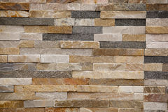 Marble bricks Stock Images