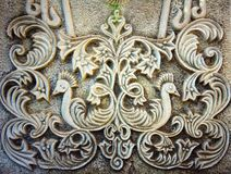Marble Carving Stock Photos