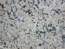 Marble close-up Royalty Free Stock Images