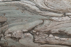 Marble - close-up Royalty Free Stock Photo