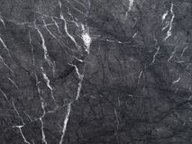 Marble, closeup Stock Images