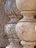 Marble column 1.1 Stock Photography