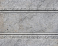 Marble design background Stock Image